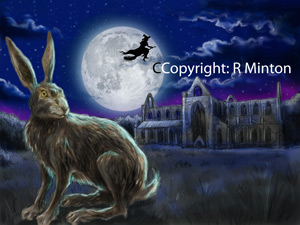hare-witch-tintern-abbey