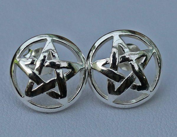 pentagram-ear-suds