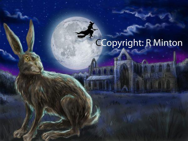 tintern-hare-moon-print
