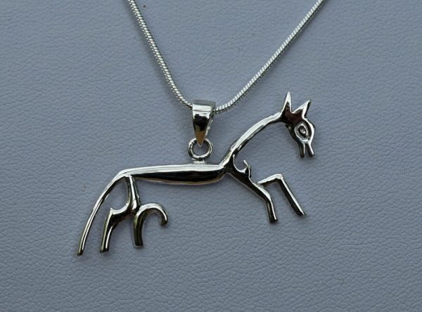 uffington-horse-pendant