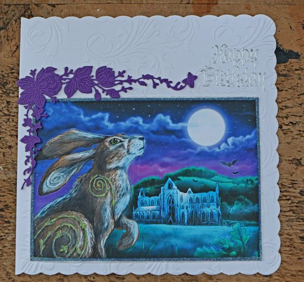 tintern-abbey-birthday-card