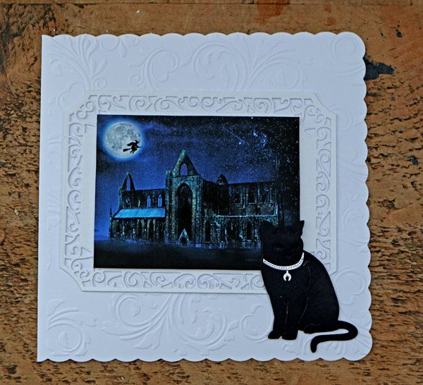 tintern-abbey-cat-card