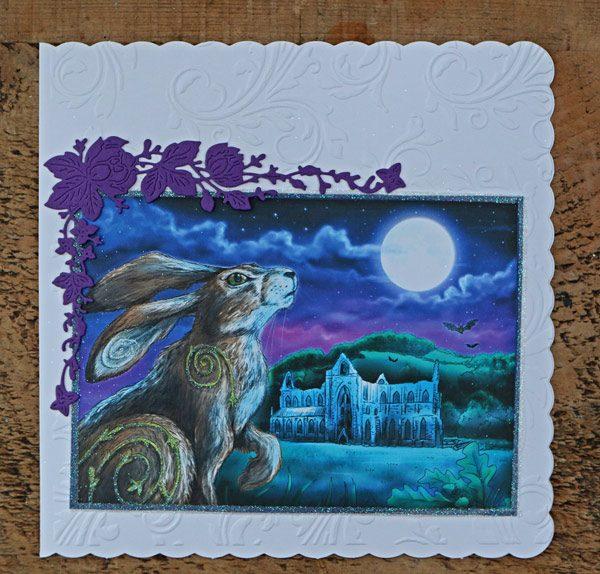 tintern-abbey-hare-card