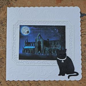 tintern-card