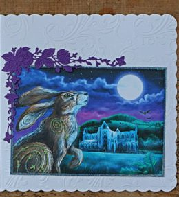 tintern-hare-card