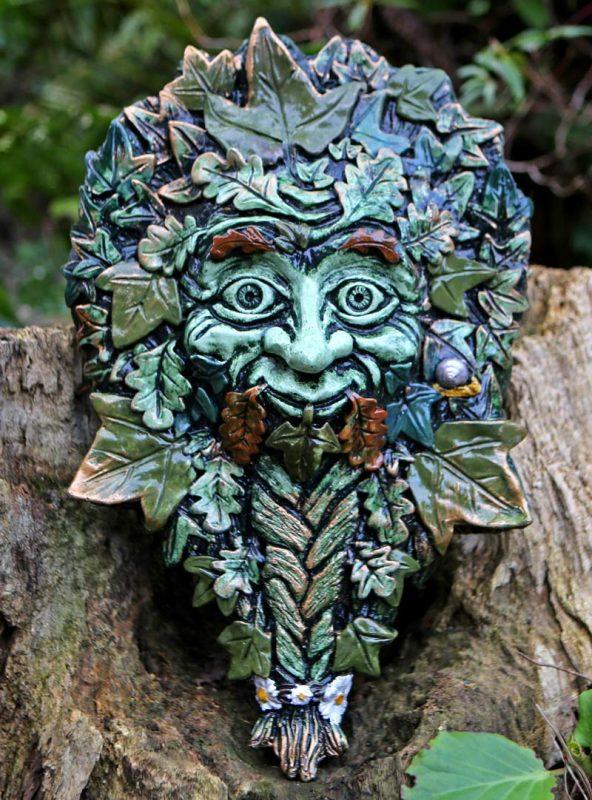 glastig-green-man-sculpture