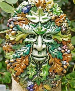 spirit-of-the-green-man-wall-plaque