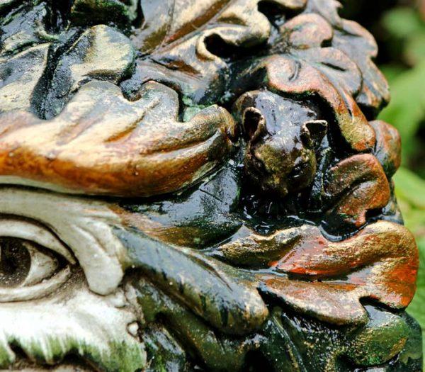 spirit-plaque-close-up2