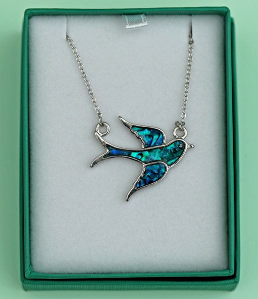 blue-bird-pendant