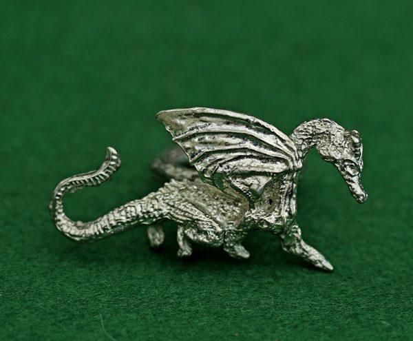 dragon-scarf-ring