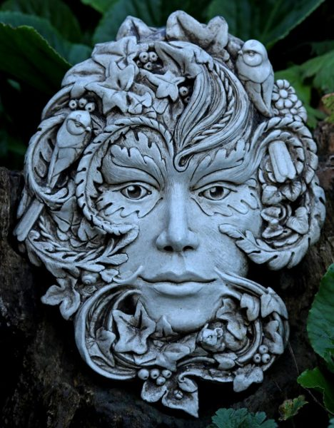 gaia-sculpture-natural-finish