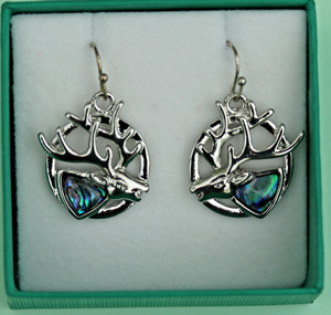 stag-earrings1