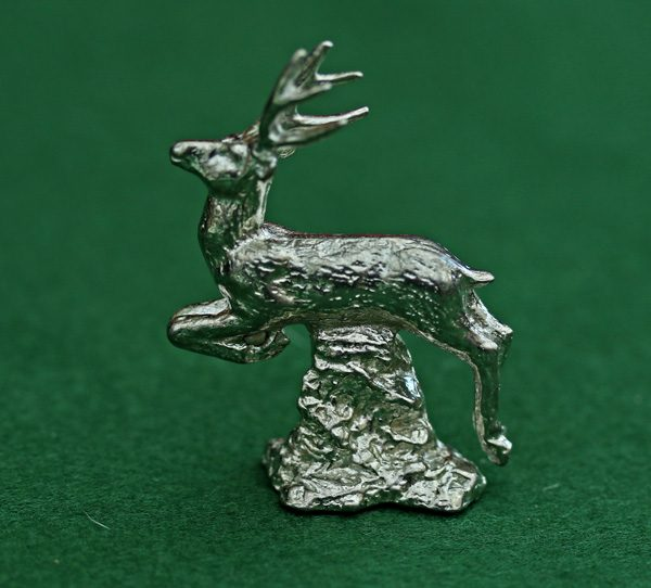 stag-scarf-ring