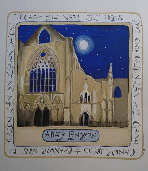 abbey-pic