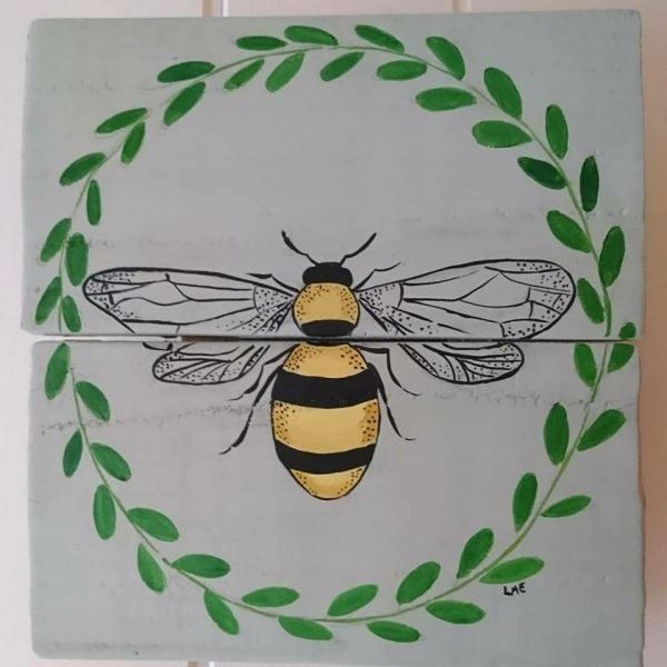 bee-pic
