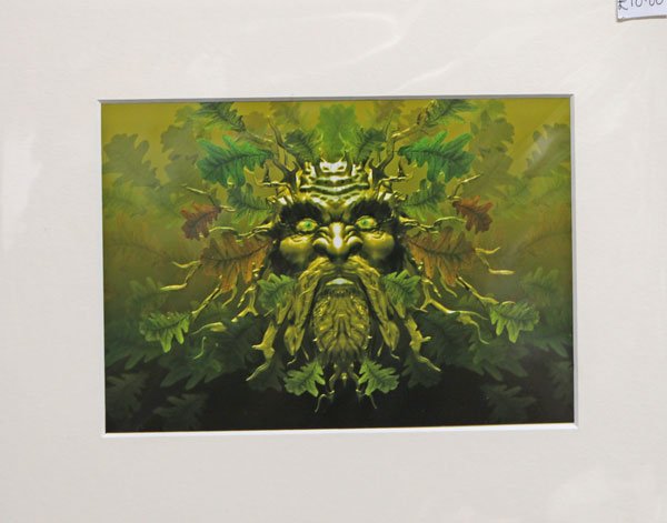 forest-lord-print