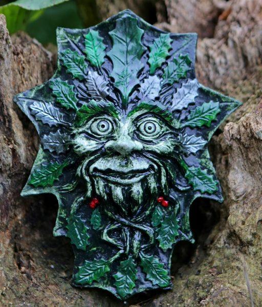 jolly-holly-green-man