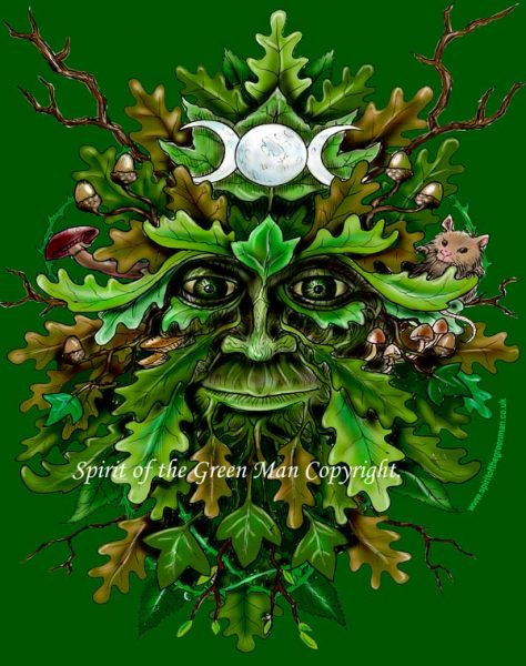 spirit-of-the-green-man-print