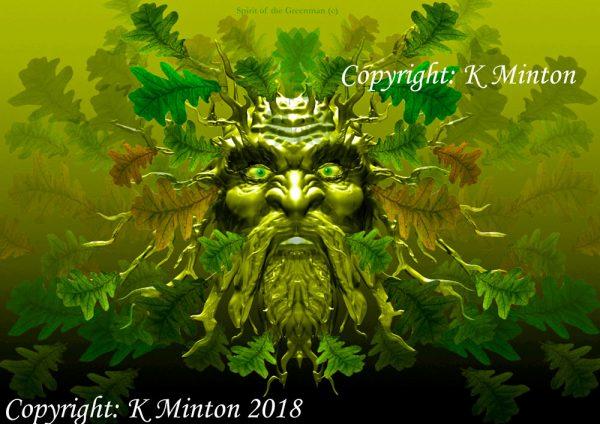 spirit-nature-print-by-kathleen-minton