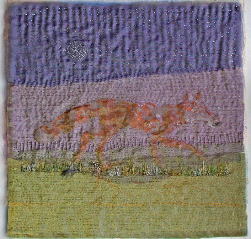 heathers-fox2