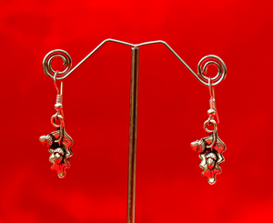 oak-leaf-acorn-earrings-jewellery