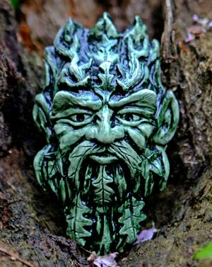 herne-green-man-smaller-plaque