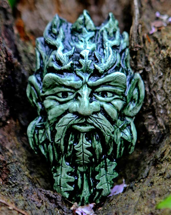 herne-green-man-smaller