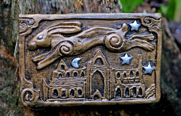 abbey-hare-plaque