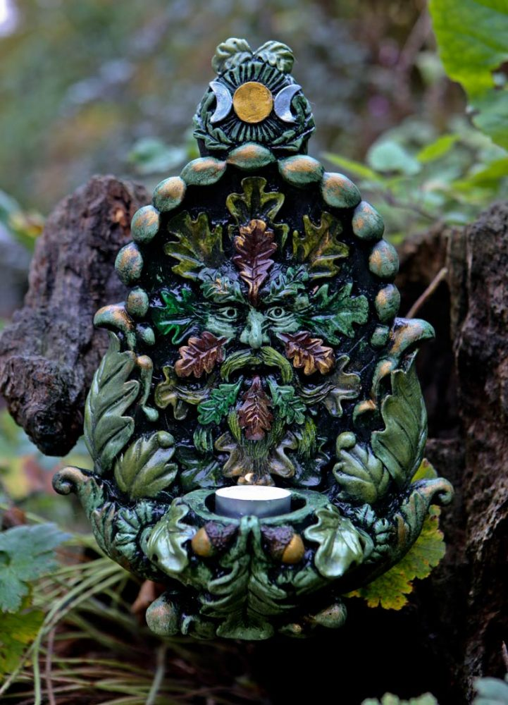 green-man-candle-burner-sculpture