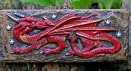 cymru-dragon-plaque