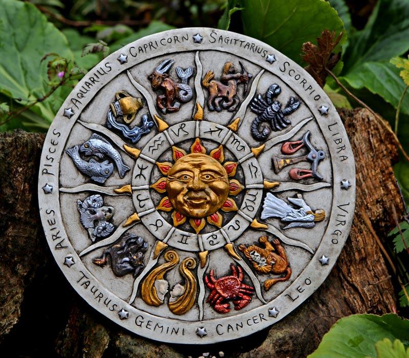 zodiac-plaque-by-kathleen-minton