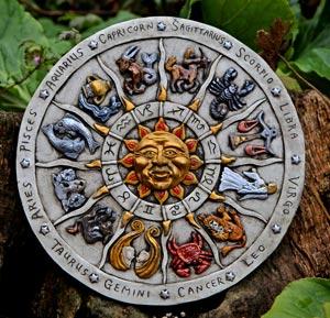zodiac-sculpture