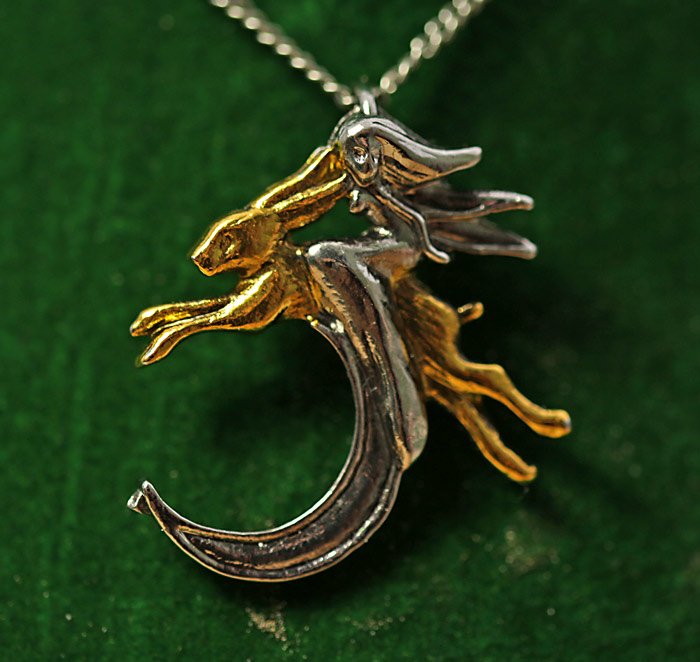 friendship-ride-pendant