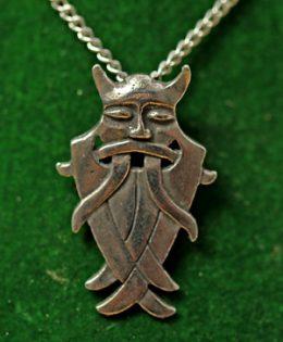 odin-necklace