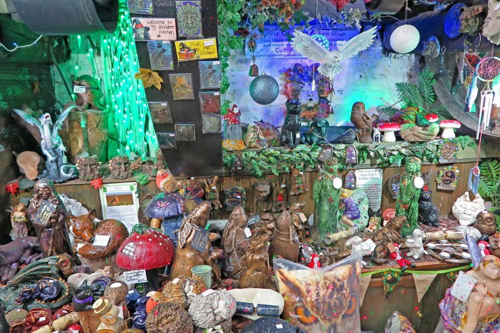 green-man-tintern