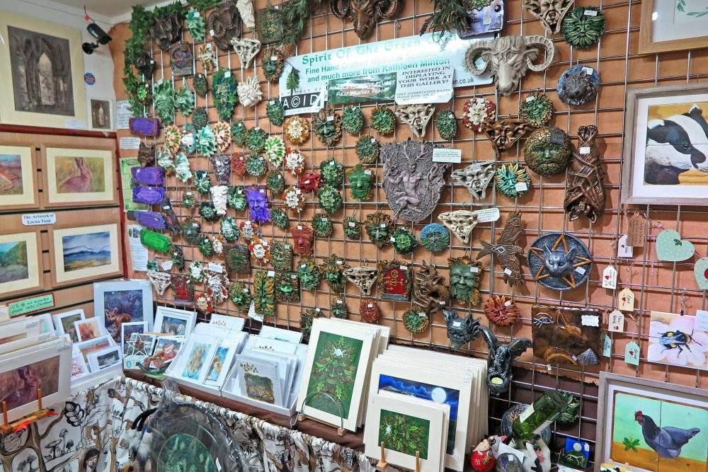 the-gallery-at-spirit-of-the-green-man-studio