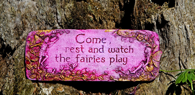 fairy-plaque-pink