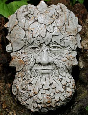 wye-valley-green-man-plaque