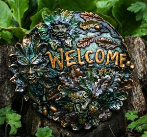 greenman-welcome-smaller-by-kathleen-minton