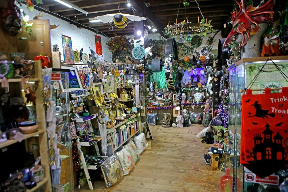 spirit-of-the-green-man-studio1