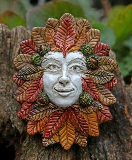 chestnut-sculpture
