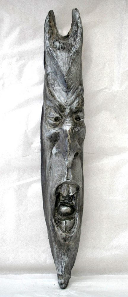 abbadon-demon-plaque