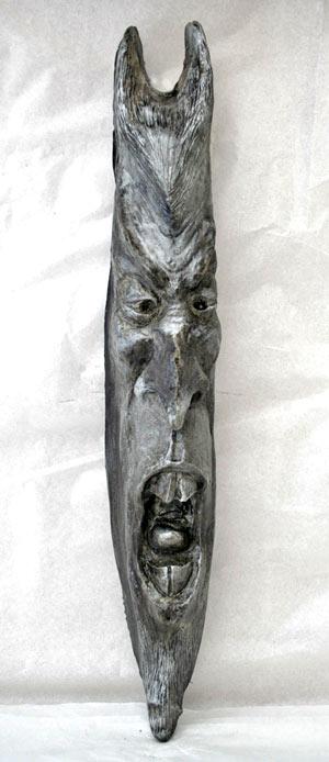demon-plaque
