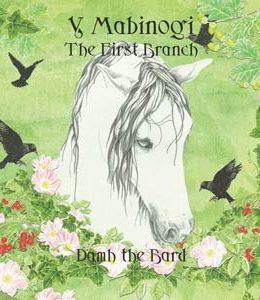 damh-the-bard-mabinogifirst