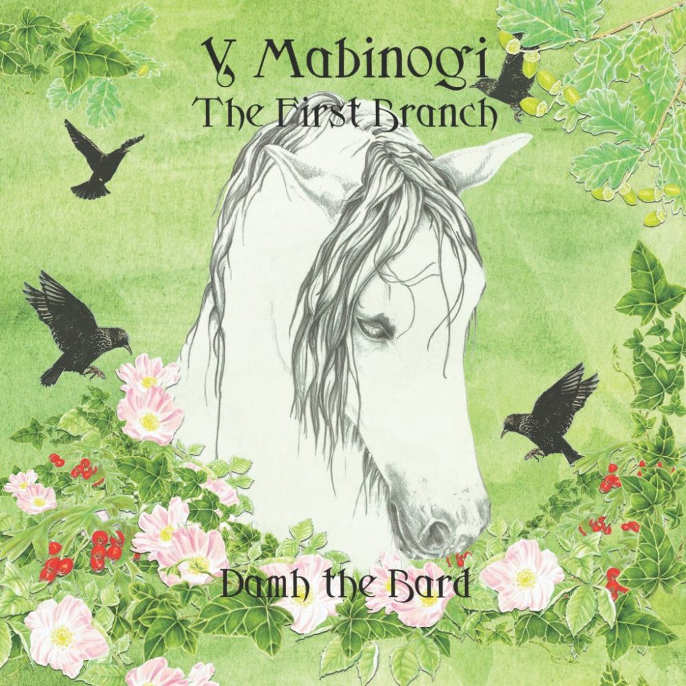 damh-the-bard-y-mabinogi-first-branch