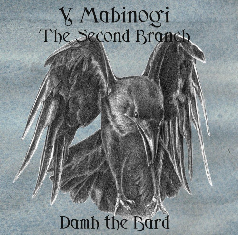 damh-the-bard-y-mabinogi-second-branch