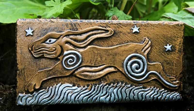 equinox-hare-plaque