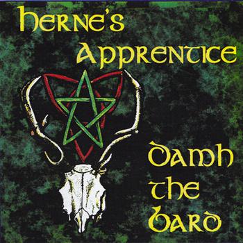 hernes-apprentice