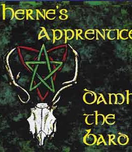 hernes-apprentice-cd