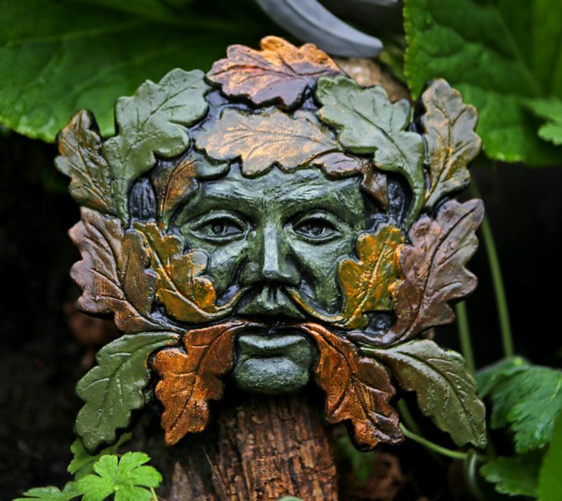 canterbury-green-man-sculpture